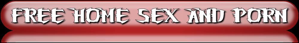 Πορνό σπιτικά φωτογραφία συνεδρία τελείωσε με παθιασμένο σεξ από την παρακολούθηση βίντεο ενηλίκων