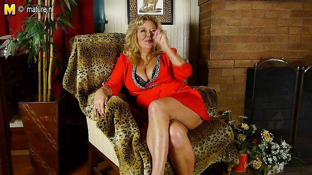 Πορνό χωρίς εγγραφή  Ιππασία σεξ πορνο τσοντα Ava Devine και το Μεγάλο στήθος είναι fisting με έναν τύπο στον κώλο και το στόμα